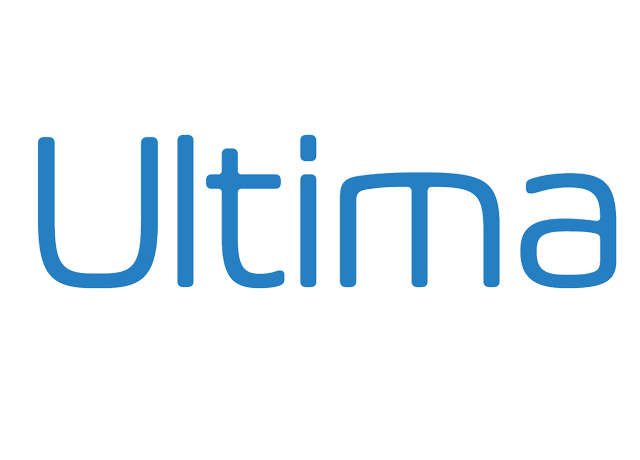 ultima_1